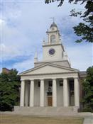 Phillips Academy, Andover, MA
