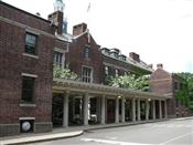 The Winsor School, Boston, MA